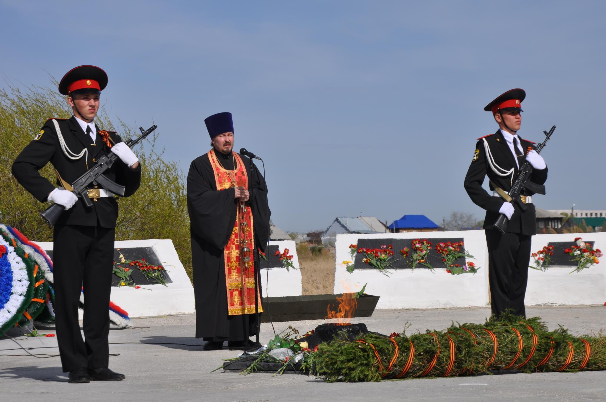 кокорин губернатор курганской области биография